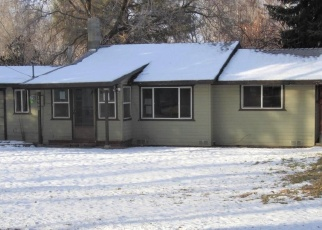 Foreclosed Home in Klamath Falls 97603 IVORY ST - Property ID: 3267109223