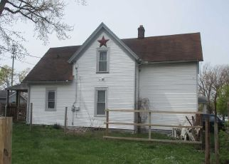 Foreclosed Home in South Bend 46613 E CALVERT ST - Property ID: 3272959243