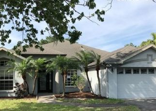 Foreclosed Home in Lakeland 33803 ASHLING DR - Property ID: 3282461981