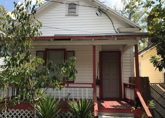 Foreclosed Home in Jacksonville 32209 CLEVELAND ST - Property ID: 3283091335