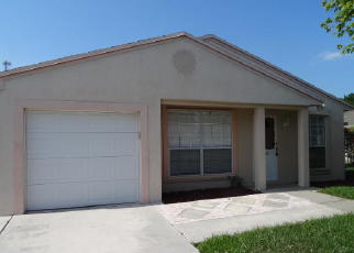 Foreclosed Home in Royal Palm Beach 33411 MIKADO LN - Property ID: 3283463180