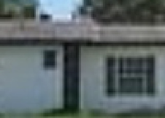 Foreclosed Home in Dania 33004 PHIPPEN WAITERS RD - Property ID: 3286278479