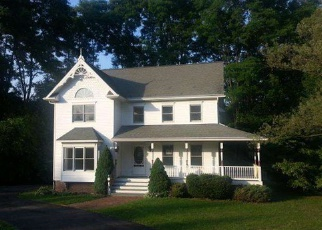 Foreclosed Home in Fleetwood 19522 MELLON SCHOOL LN - Property ID: 3287951993