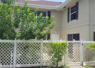 Foreclosed Home in Royal Palm Beach 33411 AMHERST CT - Property ID: 3294997670