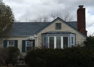 Foreclosed Home in East Rockaway 11518 HEWLETT POINT AVE - Property ID: 3301688594