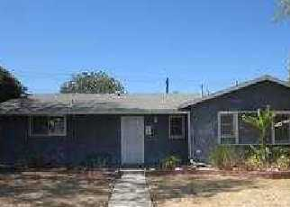 Foreclosed Home in West Hills 91307 VICTORY BLVD - Property ID: 3314310570