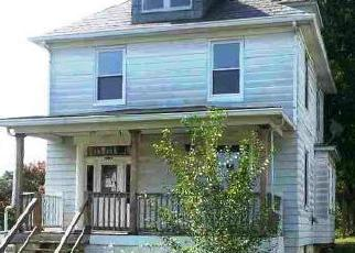 Foreclosed Home in Baltimore 21206 BELMAR AVE - Property ID: 3316289776