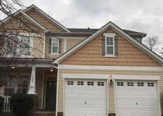 Foreclosed Home in Charlotte 28214 WINDING RIVER DR - Property ID: 3326164778