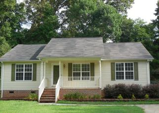Foreclosed Home in Charlotte 28215 WHITTLINGTON DR - Property ID: 3327845274