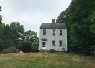 Foreclosed Home in Fairhaven 02719 HEDGE ST - Property ID: 3330479696