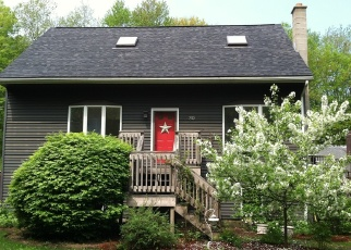 Foreclosed Home in Winchendon 01475 TUCKER ST - Property ID: 3331216362