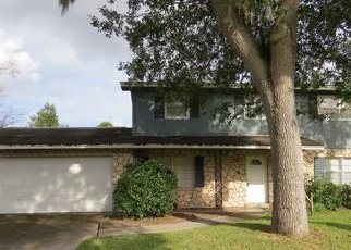 Foreclosed Home in Port Orange 32129 JACKSON ST - Property ID: 3334658850