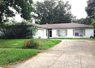 Foreclosed Home in Brandon 33510 TANGELO ST - Property ID: 3335032430