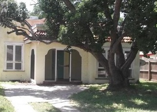 Foreclosed Home in Nokomis 34275 PAMETO RD - Property ID: 3337028271
