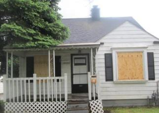 Foreclosed Home in Detroit 48205 ROSSINI DR - Property ID: 3337368586