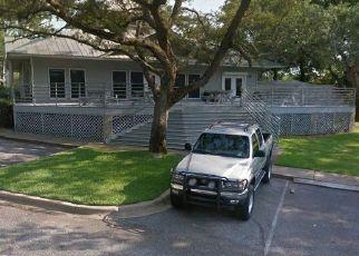 Foreclosed Home in Fort Walton Beach 32548 YACHT CLUB DR NE - Property ID: 3337637504