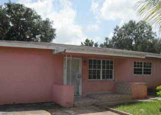 Foreclosed Home in Miami Gardens 33056 NW 29TH PL - Property ID: 3352195315