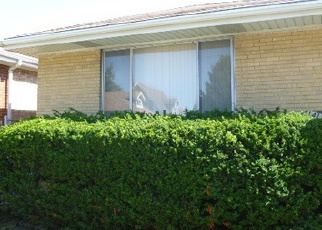 Foreclosed Home in Chicago 60619 E 83RD ST - Property ID: 3354173650