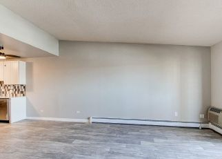 Foreclosed Home in Denver 80247 E CENTER AVE - Property ID: 3354504317