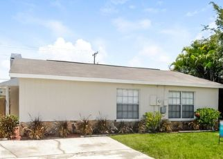 Foreclosed Home in Brandon 33511 COOLRIDGE DR - Property ID: 3357220187