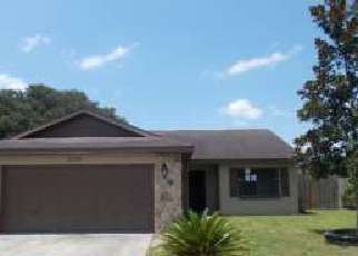 Foreclosed Home in Plant City 33566 WILDER PARK DR - Property ID: 3360334183