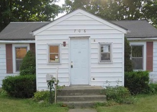 Foreclosed Home in Marion 46953 S WESTERN AVE - Property ID: 3361250882