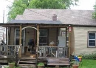 Foreclosed Home in Springfield 65803 E COMMERCIAL ST - Property ID: 3363927322