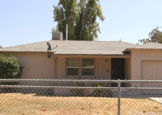 Foreclosed Home in Fresno 93706 S LOTUS AVE - Property ID: 3367863398