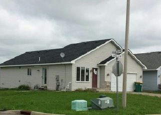 Foreclosed Home in Montgomery 56069 JUNIPER LN NW - Property ID: 3369411644