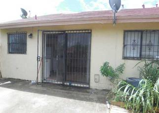 Foreclosed Home in Homestead 33033 SW 281ST TER - Property ID: 3377418683