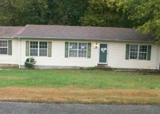 Foreclosed Home in Waldorf 20601 WENDY LN - Property ID: 3380468736