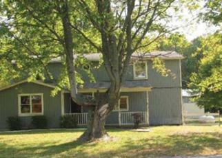 Foreclosed Home in Dillsboro 47018 S FARMERS RETREAT RD - Property ID: 3384288295