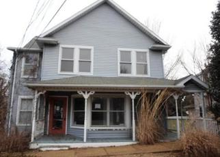 Foreclosed Home in Annapolis 21401 ANNAPOLIS ST - Property ID: 3384590959