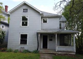 Foreclosed Home in Marietta 45750 E SPRING ST - Property ID: 3387202132