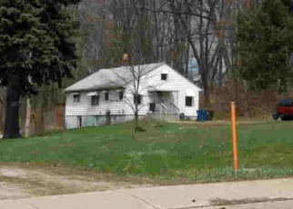 Foreclosed Home in Barberton 44203 W STATE ST - Property ID: 3387457479