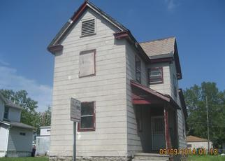 Foreclosed Home in Columbus 43219 E 5TH AVE - Property ID: 3388176188