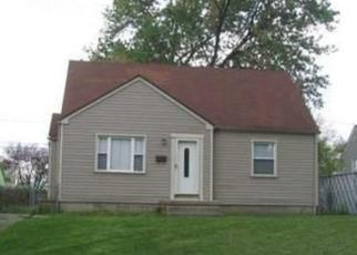 Foreclosed Home in Columbus 43224 MEDINA AVE - Property ID: 3388302775