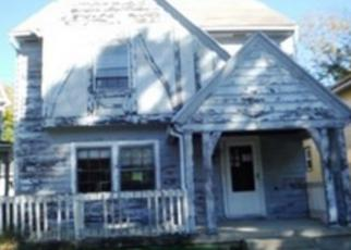 Foreclosed Home in Dayton 45405 DELAWARE AVE - Property ID: 3388522636