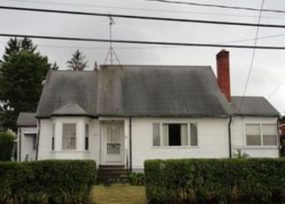 Foreclosed Home in Cranston 02920 ATWOOD AVE - Property ID: 3389394193