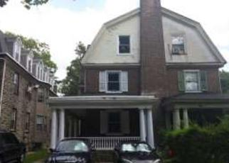 Foreclosed Home in Philadelphia 19144 E JOHNSON ST - Property ID: 3392439883