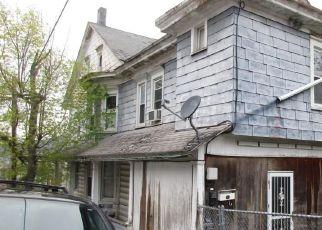 Foreclosed Home in Shamokin 17872 N GRANT ST - Property ID: 3392504699