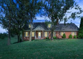 Foreclosed Home in Douglassville 19518 AGATA DR - Property ID: 3393171735