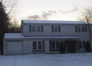 Foreclosed Home in Zionsville 18092 MILKY WAY - Property ID: 3393279916