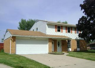 Foreclosed Home in Dayton 45424 SERENE PL - Property ID: 3395048443