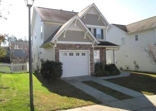 Foreclosed Home in Charlotte 28214 CRABAPPLE TREE LN - Property ID: 3396827947