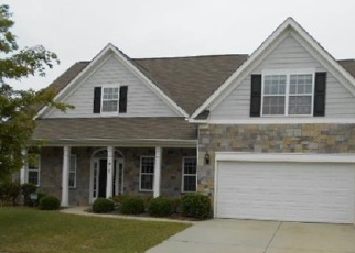 Foreclosed Home in Charlotte 28278 HALKIRK MANOR LN - Property ID: 3396846772