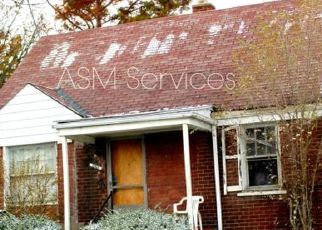 Foreclosed Home in Detroit 48204 ROSELAWN ST - Property ID: 3403231552