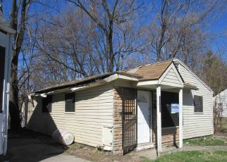 Foreclosed Home in Detroit 48227 MONTROSE ST - Property ID: 3407465446