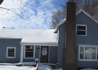Foreclosed Home in Sturgis 49091 N CLAY ST - Property ID: 3409466998