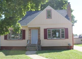 Foreclosed Home in Flint 48504 CLEMENT ST - Property ID: 3409766566